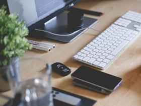 百度wap网站流量统计重磅出击,帮您掌控手机站点流量